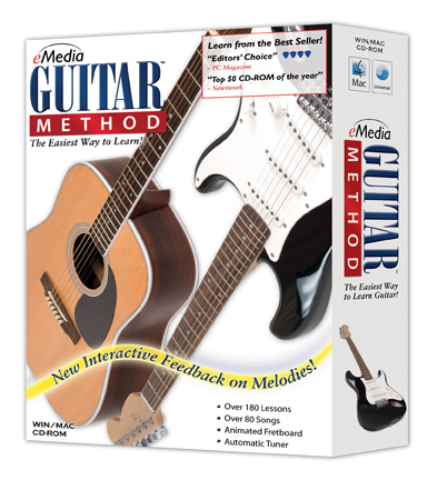 Guitar Songs Archives - GuitarMethod com
